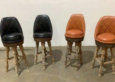 lot8_bar stools