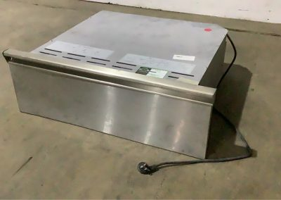 lot92_heating drawer