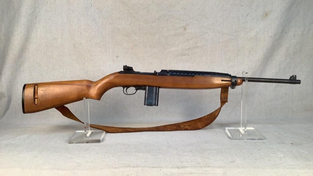 Plainfield Machine Co M1 Carbine for sale