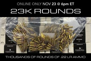 22222_22rounds_preview_SBS-222pm_preview-