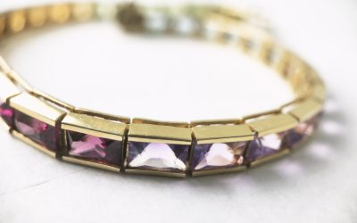 H Stern Fine Jewelry at Auction