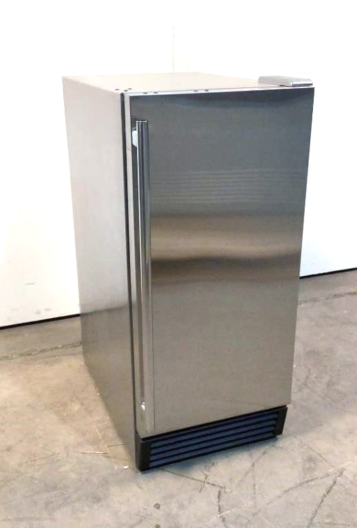 Outdoor Stainless Steel Refrigerator BBQ10710 - 52