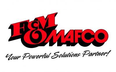 Construction and Equipment Spotlight: F&M Mafco