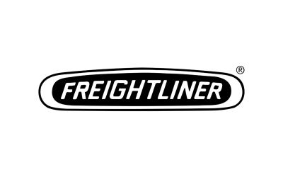 Freightliner Cascadia: The History of a Trucking Titan