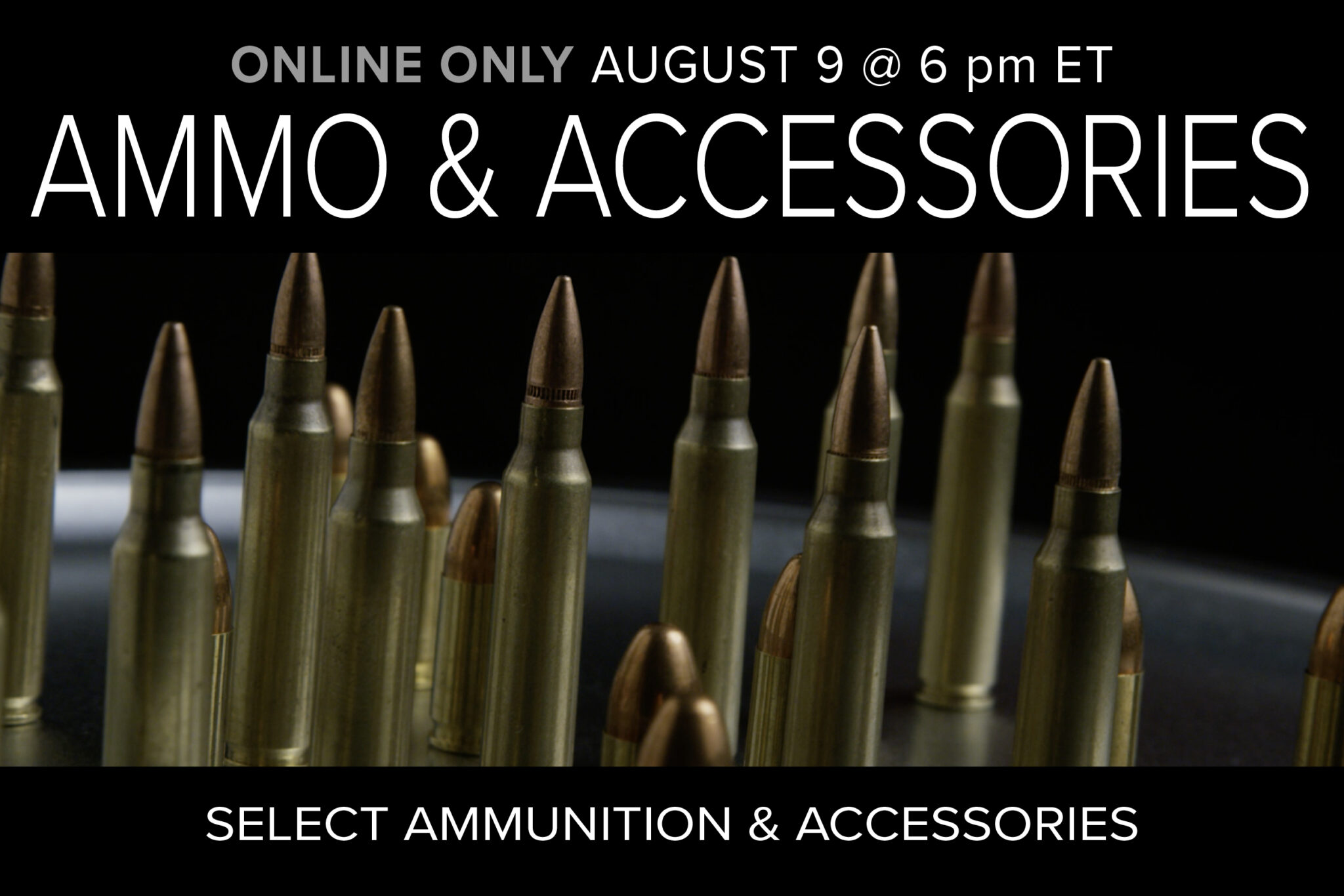 080921-Ammo-previewtile-01
