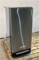 Kitchen Aid Compactor KTTS505ESS0