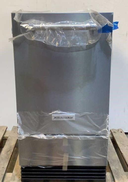 Kitchen Aid Ice Maker KUID308HPS00