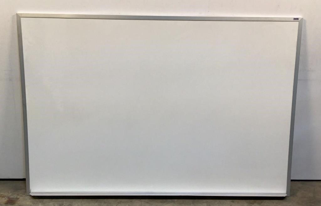 Optima White Board