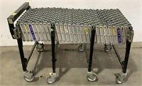 Best Flex Extendable Conveyor Belt