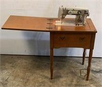 Sincere Antique Sewing Machine SAMB-2