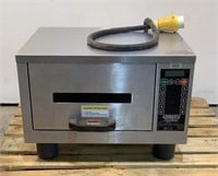 Hobart Flash Bake Oven HFB12