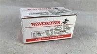 Winchester 55gr