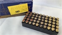 Mixed Case .380 Auto Ammunition