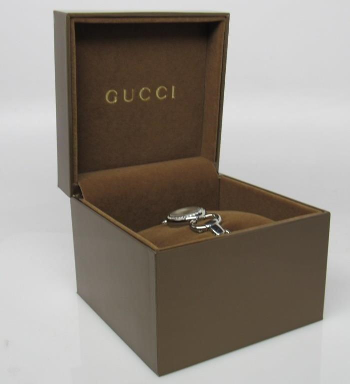 Ladies Gucci Watch