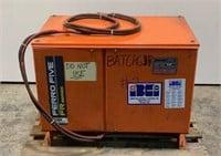 IBCI 24V Battery Charger FR21HK850S