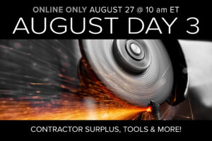 https://compassauctions.hibid.com/catalog/303776/august-day-3-auction/