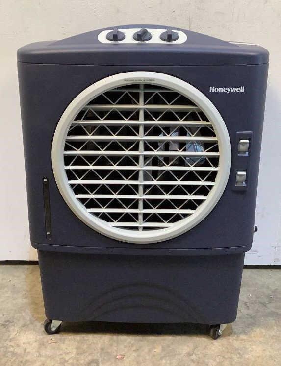 Honeywell Portable Evaporative Air Cooler CO48PM