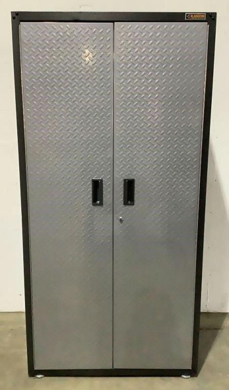 Gladiator Metal Cabinet GALG36KDYG00