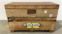 Knaack Tool Chest