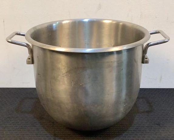 Hobart 30 Qt Mixing Bowl