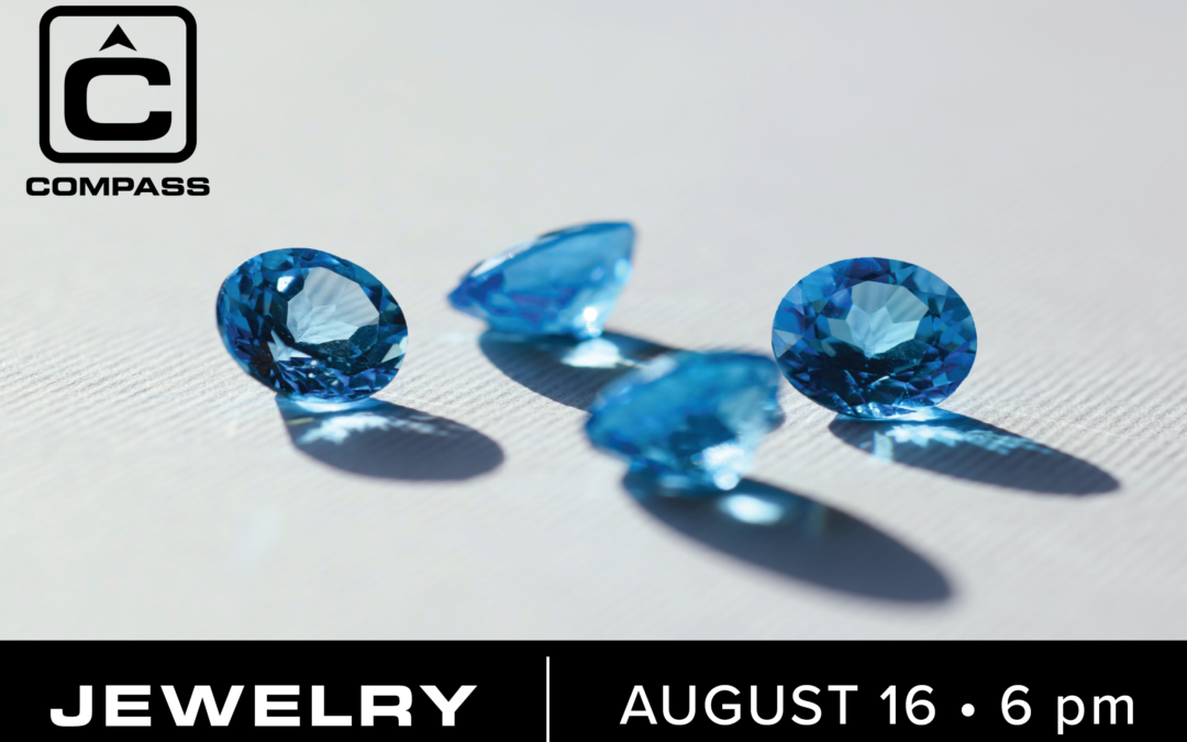 Synthetic Gems: What they are & what makes them different?
