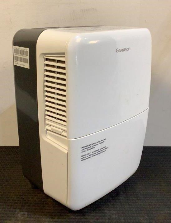 Hisense 28 Pint Dehumidifier 043-6117-6