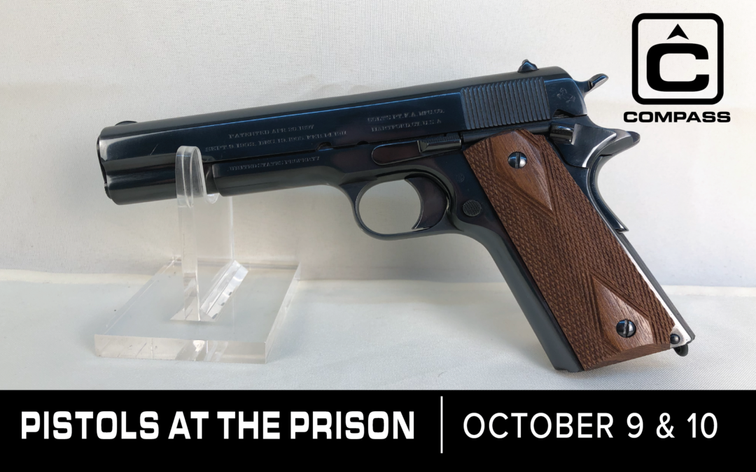 """Possibly """"Rare"""" Colt 1911 in Chattanooga"""