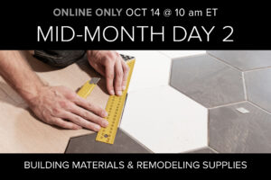 101421-midmonthday2-previewtile-01 2